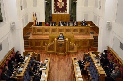 El próximo pleno de las Cortes suprimirá definitivamente el Síndico
