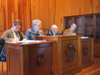 El Consejo Social aprueba la nueva relación de puestos de trabajo de la ULL