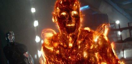 Mutantes vs. Centinelas: Así es la batalla inicial de X-Men: Days of Future Past