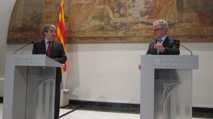 El CATN augura que un Estado catalán seguiría en la UE