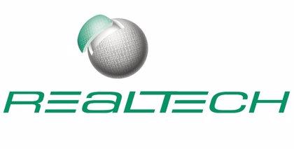 Realtech España se consolida como el partner tecnológico más influyente de SAP
