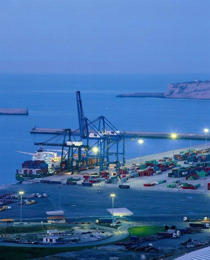 El Puerto de Bilbao recibe el miércoles el primer crucero del año, con 220 pasajeros