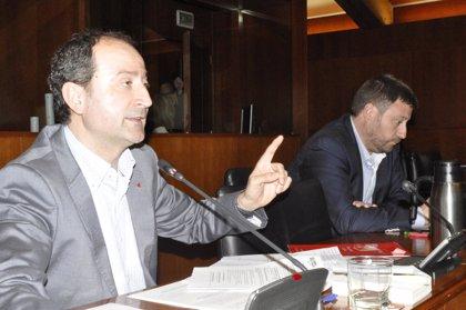 Las Cortes proponen que Teruel reciba fondos adicionales al FITE