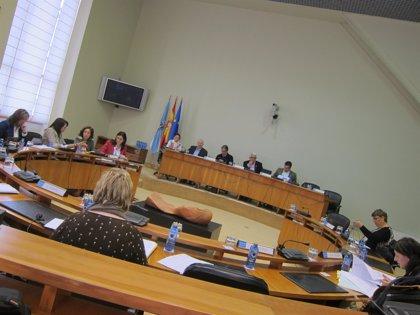 La futura Ley del Consello Consultivo no pone tope a las retribuciones de sus integrantes