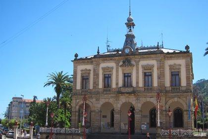 Villaviciosa envía al Principado el dossier para la declaración de Fiesta de Interés Turístico