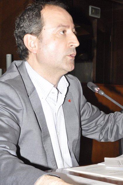 Las Cortes piden al Gobierno que ejecute al cien por cien las partidas para jóvenes desempleados y emprendedores