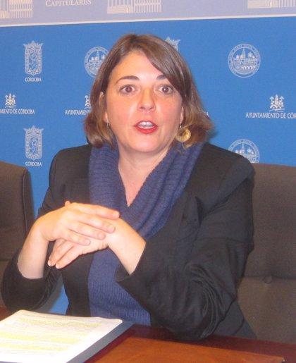 """Cortés asegura que el Gobierno andaluz sale """"fortalecido"""" tras la crisis y ve que """"las cosas se pueden hacer mejor"""""""