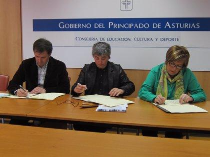 FETE UGT y ANPE firman con Educación el acuerdo de regulación de las listas de interinos sin el apoyo de CCOO y Suatea