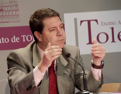 Ayuntamiento Toledo recurrirá la aprobación del Plan del Tajo