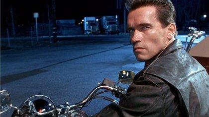 Un Terminator, un na'vi o Alien: ¿Quién ganaría? James Cameron responde