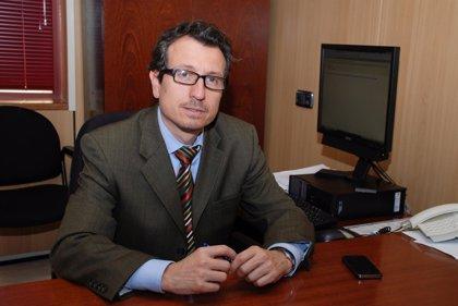 El Cabildo y la ULL renuevan el programa de vigilancia y control de los sistemas comarcales de depuración