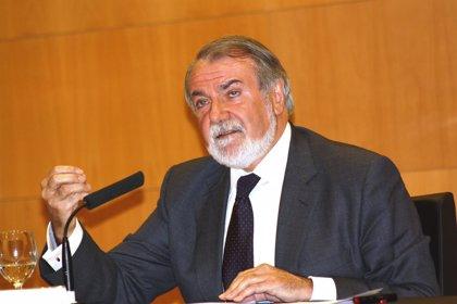 Mayor Oreja recibirá en mayo en Valencia el III Premio a la Defensa de la Libertad Religiosa