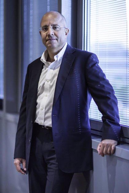 """Economía.- Coca-Cola Iberian Partners da por acabado el proceso de reestructuración tras """"un periodo complejo"""""""