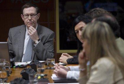 """Gobierno vasco reconoce que persisten las """"profundas discrepancias"""" respecto al Cupo con el Ejecutivo central"""