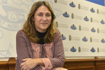 """CANTABRIA.-Santander.- PP dice que la ordenanza de Control Ambiental prima el descanso vecinal al ser """"más estricta"""" en los ruidos"""