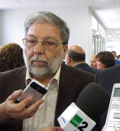 Mairena del Alcor financia cuatro actuaciones por 488.000 euros con cargo al superávit de Diputación