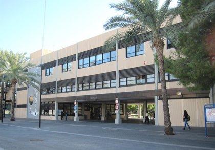 La UPV suaviza su normativa de permanencia para que los estudiantes puedan acceder a las becas del Ministerio