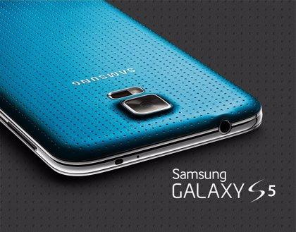 Así son las pruebas de resistencia que los dispositivos de Samsung deben pasar para llegar a los consumidores