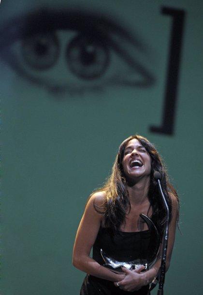 CulturArts y el Ayuntamiento de Valencia firman el convenio para la celebración de Cinema Jove