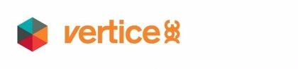 Economía/Empresas.- Vértice 360º solicita el concurso voluntario de acreedores