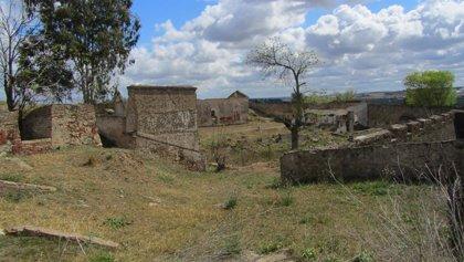 Las casas rurales en Navarra prevén una ocupación del 98% para esta Semana Santa
