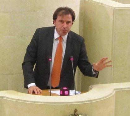 La Ley de Vivienda de Cantabria, pendiente de un informe para iniciar su tramitación parlamentaria