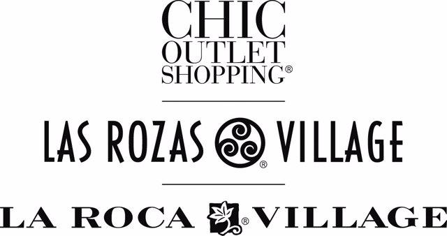 Las Rozas Village y La Roca Village