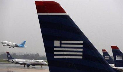 US Airways publica en Twitter una imagen pornográfica por error