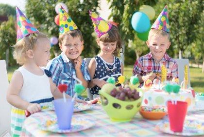 Cumpleaños, ideas para celebrarlo