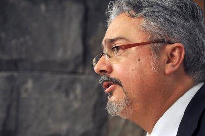El Gobierno canario niega que vaya a acceder a los historiales clínicos de los empleados públicos
