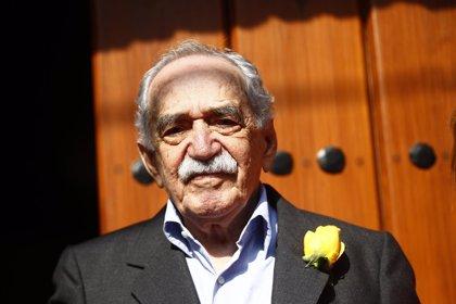 Santos pide respetar la privacidad de García Márquez