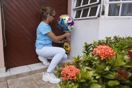 Puerto Rico despedirá este fin de semana a Cheo Feliciano