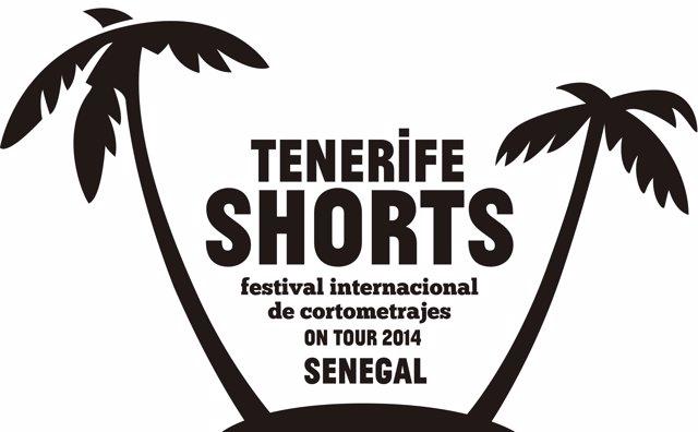 TNF-SHORTS-logo_on_tour, Festival de cortos de Senegal