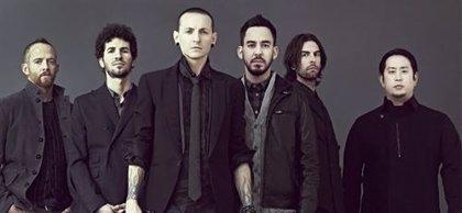 Linkin Park tendrán nuevo álbum en junio
