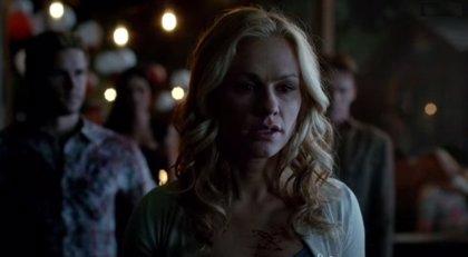"""Nuevo clip de la última temporada de True Blood: Aquí """"no queda nadie"""""""