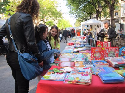 Barcelona incorpora el Born CC como espacio para la celebración
