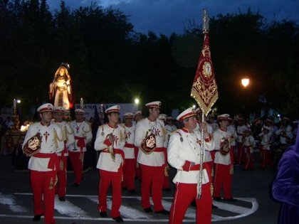 Convocado el programa 'Cultural Provincial 2014' de Ciudad Real