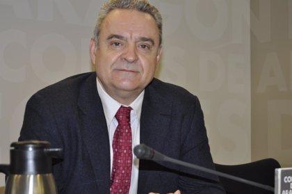 Boné (PAR) insta a fomentar el desarrollo de Plaza para potenciar la creación de empleo