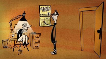 CulturArts selecciona ocho cortometrajes valencianos para el programa 'Curts 2014'