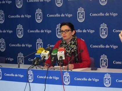 El BNG denuncia que el Gobierno de Vigo incumple los acuerdos plenarios