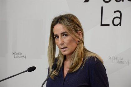 """PSOE lamenta la distribución """"sectaria"""" de talleres de empleo"""