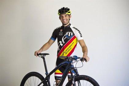 Juan Pedro Trujillo ofrecerá un 'training camp' a principios de junio en Almería