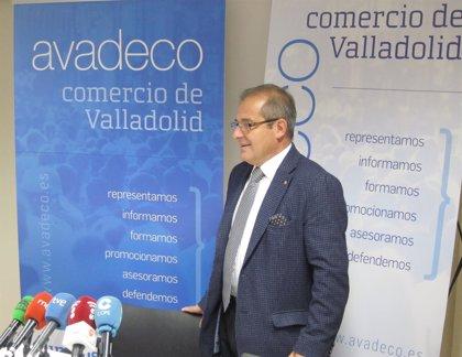 Cerca de 30 librerías participarán este miércoles en la celebración del Día de Libro en la plaza España de Valladolid