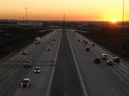 Ferrovial puja por la segunda ampliación de su autopista de Canadá, una de las mayores del mundo