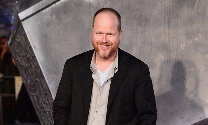 VIDEO | Joss Whedon lanza su nueva película a través de Vimeo por 5 dólares