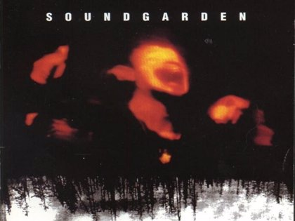 Escucha la maqueta original del 'Black Hole Sun' de Soundgarden