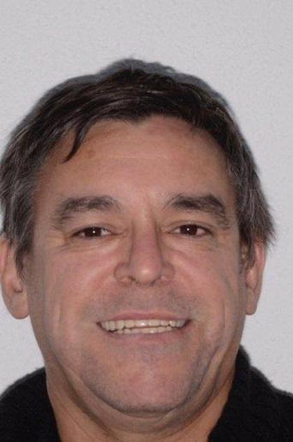 """Vitaldent apuesta por el tratamiento de Carga Inmediata para ofrecer """"resultados inmediatos"""""""