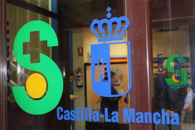 Sanidad, sanidad en Toledo, Centro de Salud en Toledo, Sescam