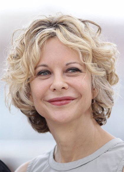 Meg Ryan será la voz de la Madre en el spin-off de How I Met Your Mother