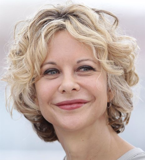 Meg Ryan en el spinf-off de How I Met Your Mother